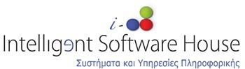Intelligent Software House